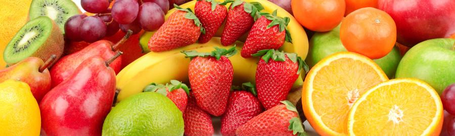 fruit-007