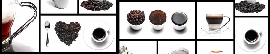 coffee-tea-127