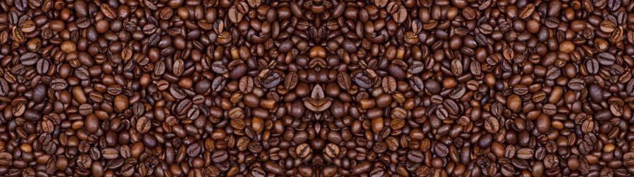 coffee-tea-093