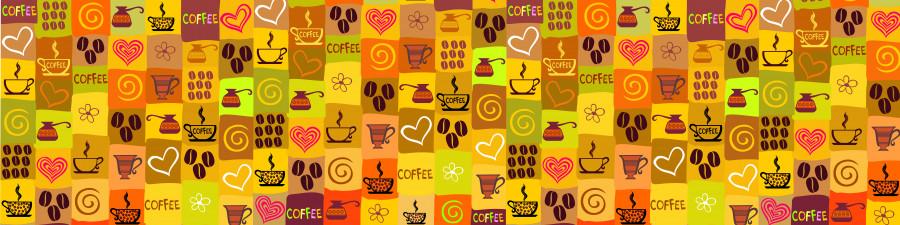 coffee-tea-017