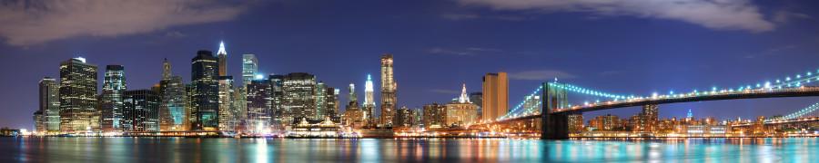 night-city-050
