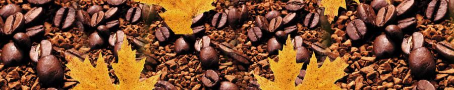 coffee-tea-118