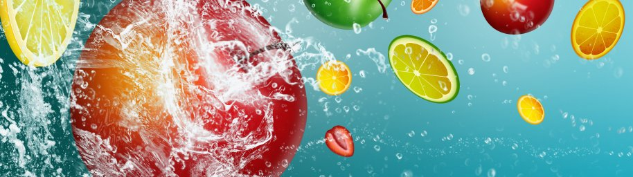 fruit-water-119