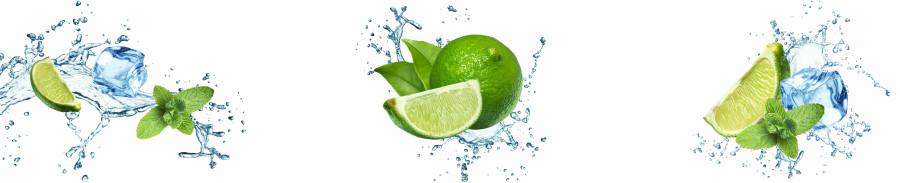 fruit-water-013