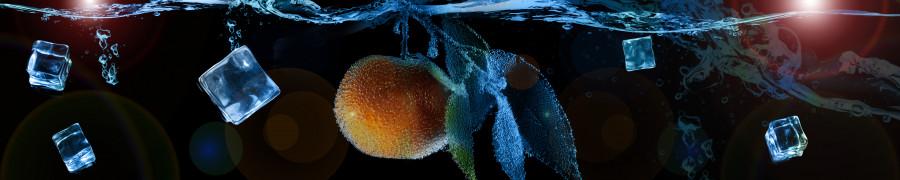 fruit-water-139