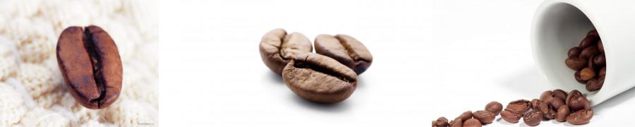 coffee-tea-135