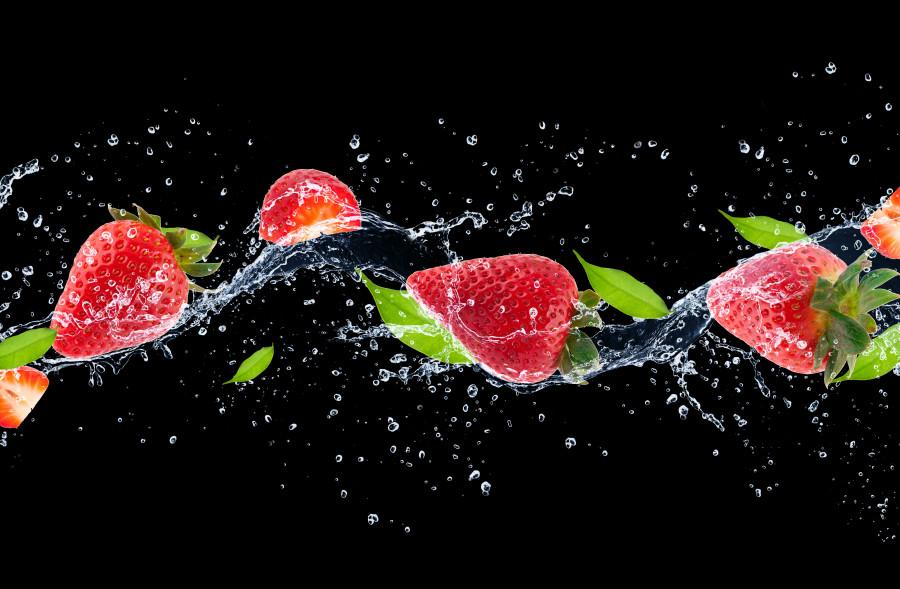 fruit-water-082