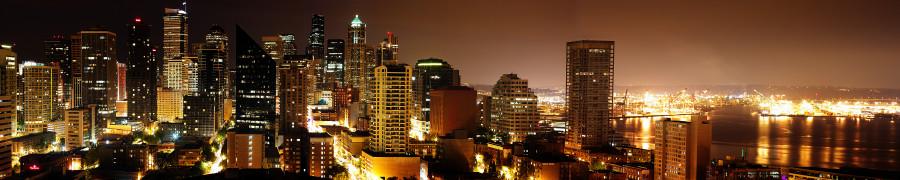 night-city-156