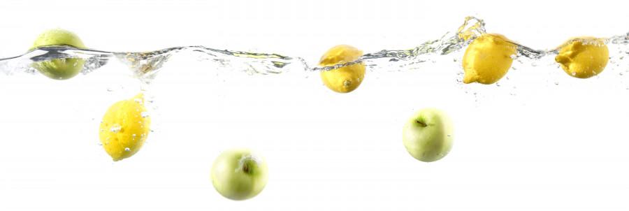 fruit-water-030