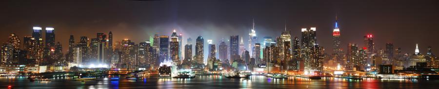 night-city-097