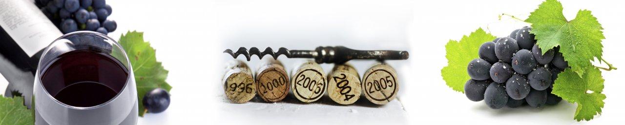 wine-003