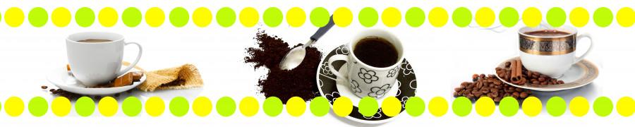 coffee-tea-120
