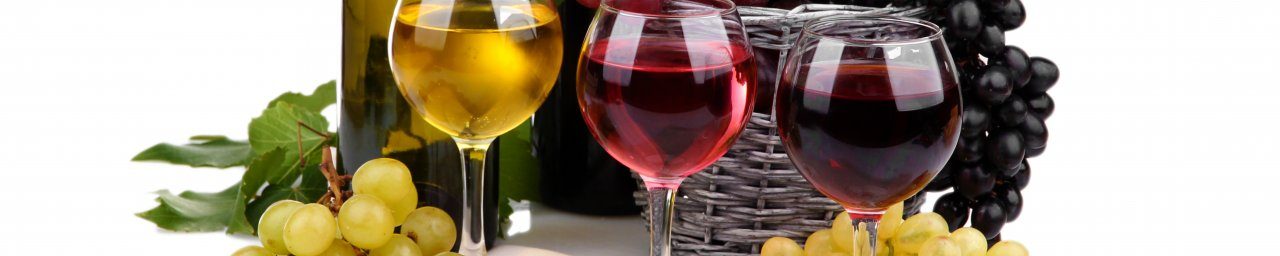 wine-080
