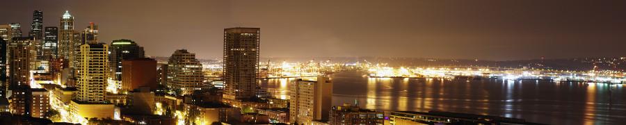 night-city-316