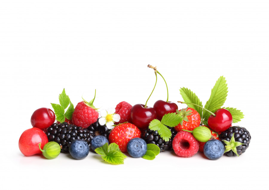 fruit-077