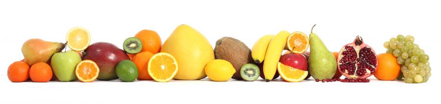 fruit-105