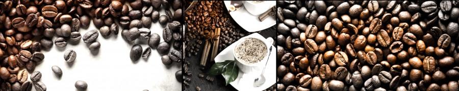coffee-tea-125