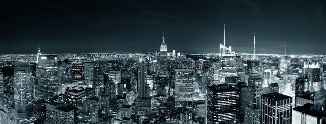 night-city-179
