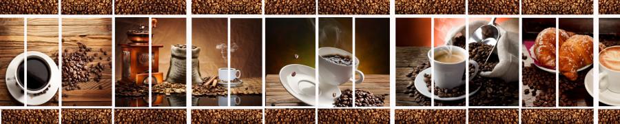 coffee-tea-149