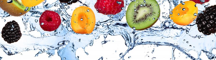 fruit-water-050