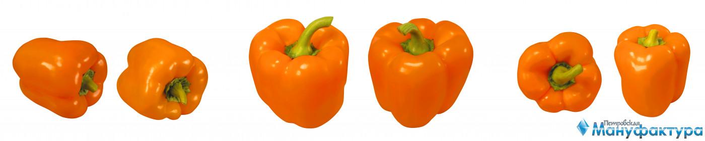 vegetables-037