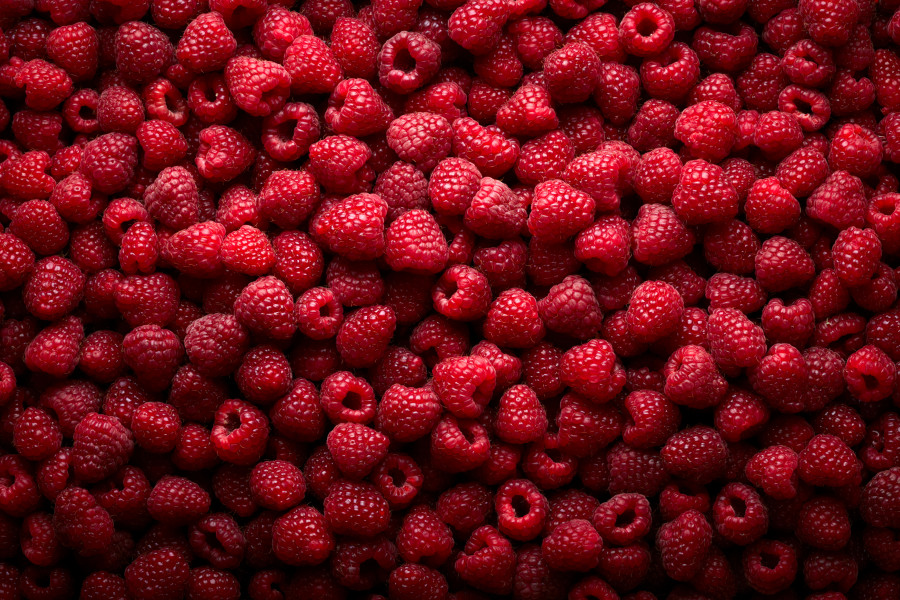 fruit-217