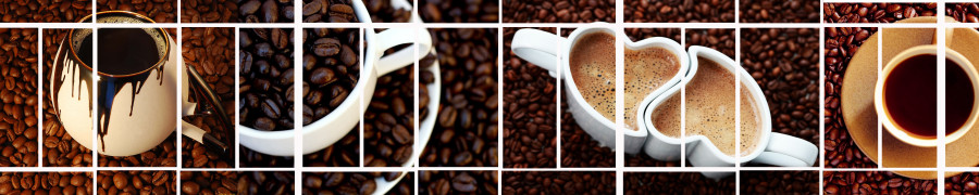coffee-tea-147