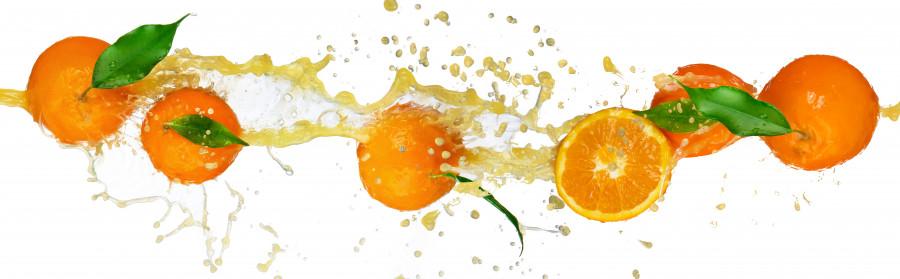 fruit-water-092