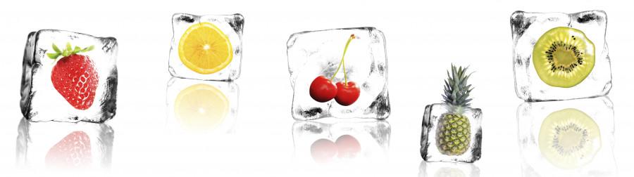 fruit-water-049