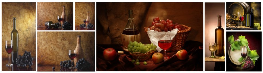 wine-053