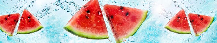 fruit-water-027