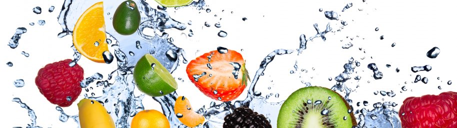 fruit-water-021