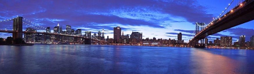 night-city-164