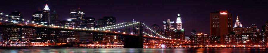 night-city-009