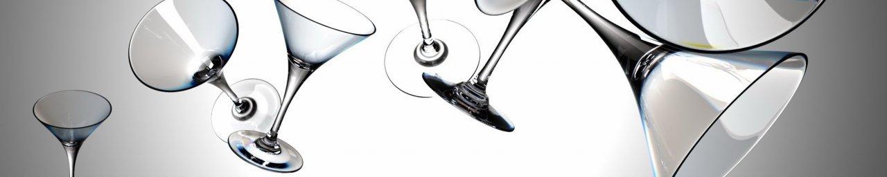 wine-027