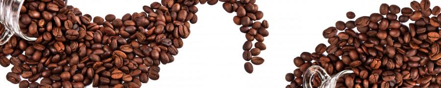 coffee-tea-128