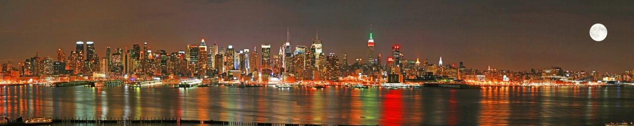 night-city-117