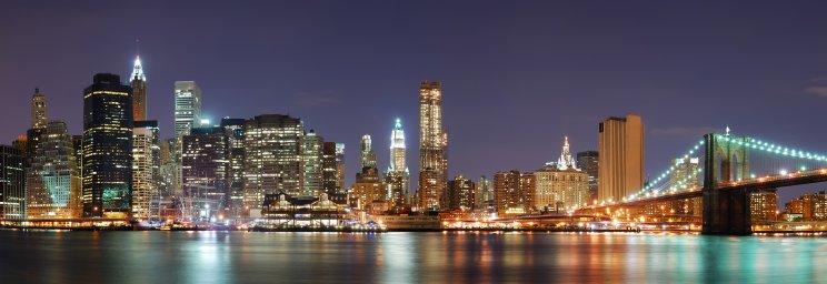 night-city-029