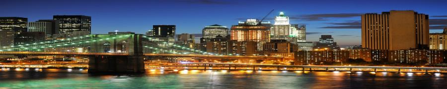 night-city-051