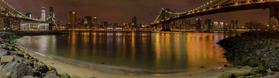 night-city-006