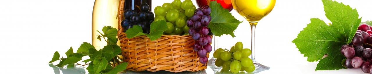 wine-087