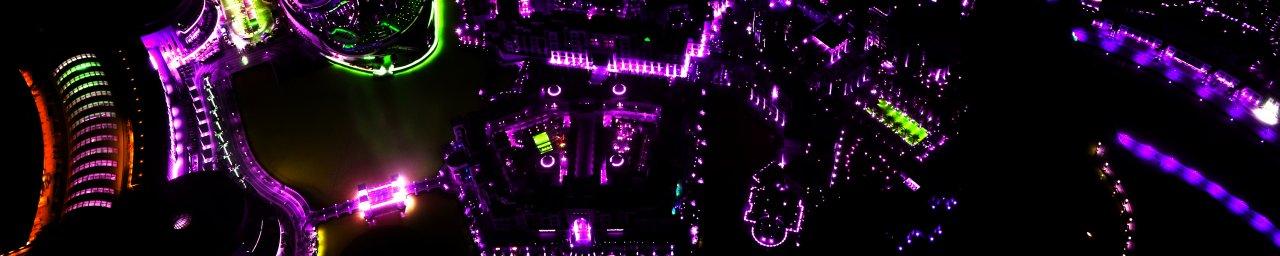 night-city-145