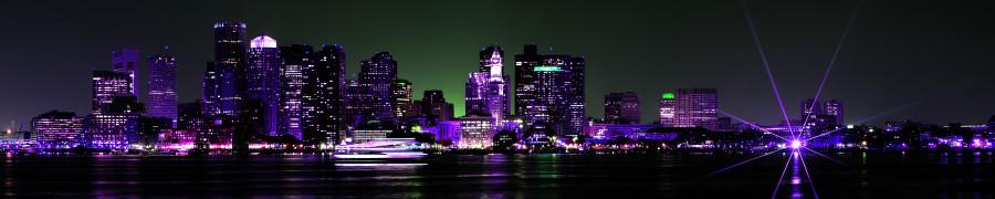 night-city-065