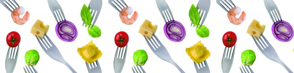 food-040