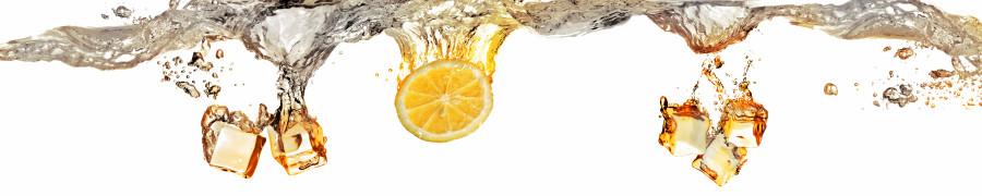 fruit-water-036