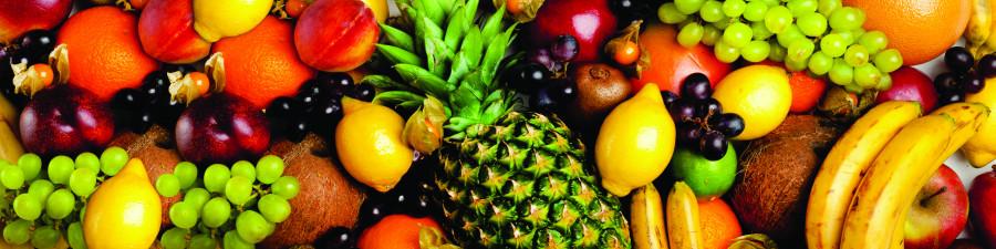 fruit-042