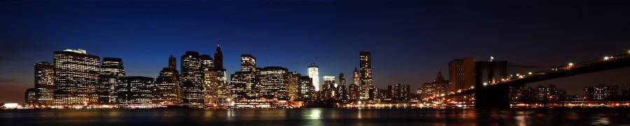 night-city-053