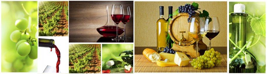 wine-022