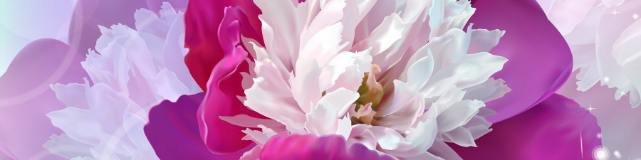other-flower-015
