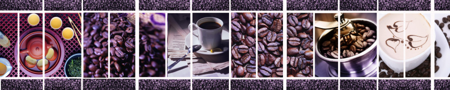 coffee-tea-148